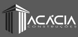 Acácia Construções